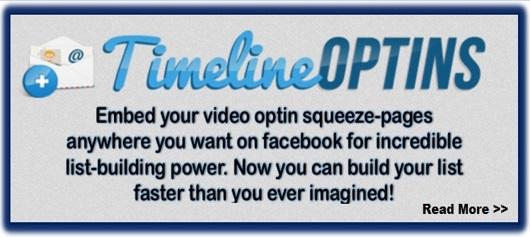 Timeline-Optins2